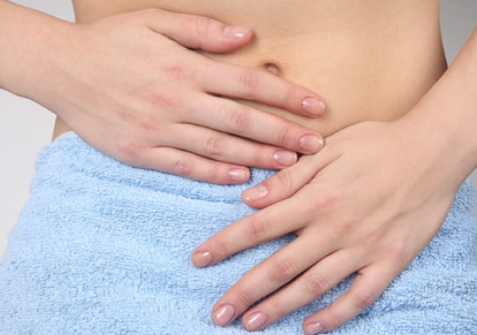 Urologia Femenina Unidad De Urologia