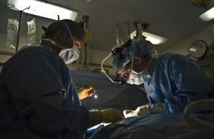 cirugia-pene