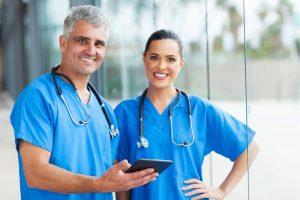 medicos-urologos