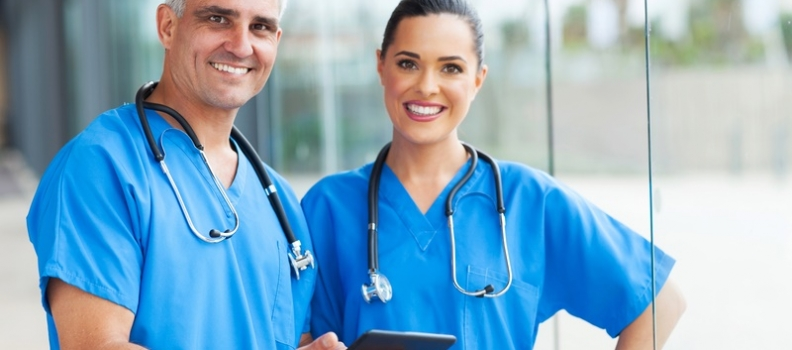 El temor masculino de visitar a los médicos urólogos