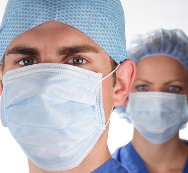 La cultura de la prevención con los urólogos en tijuana