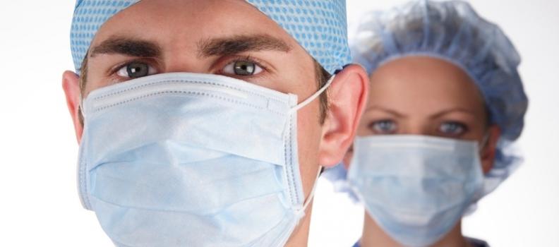 Los urólogos en Tijuana también son médicos para mujeres