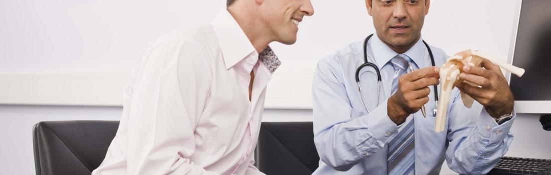 ¿Cómo elegir médicos urólogos de confianza?