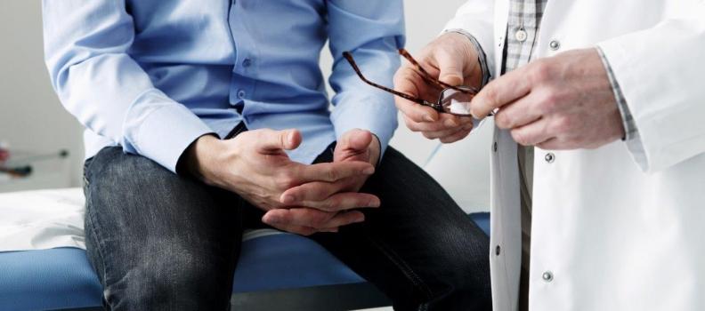 En qué consiste la vasectomía reversible