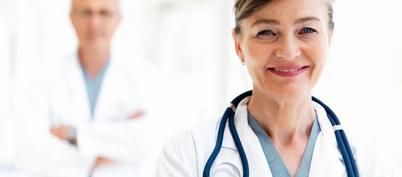 Deja atrás los tabús, visita los urólogos en tijuana y evita enfermedades que podrían arrebatarte la vida