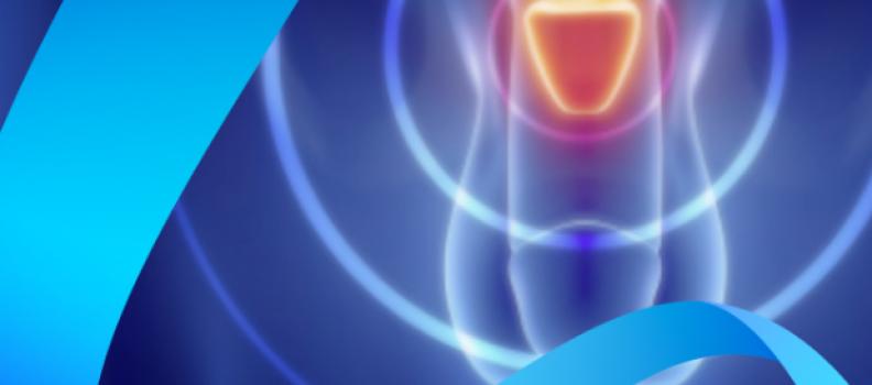 Cirugía pene para el tratamiento de la curvatura peneana