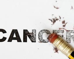 Detección temprana, la clave para detectar y tratar el cáncer de próstata