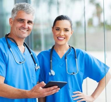 ¿Cuándo deben de visitar a un urólogo?