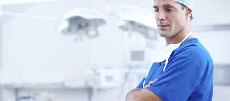 La importancia de acudir al urólogo consulta para evitar enfermedades prostáticas
