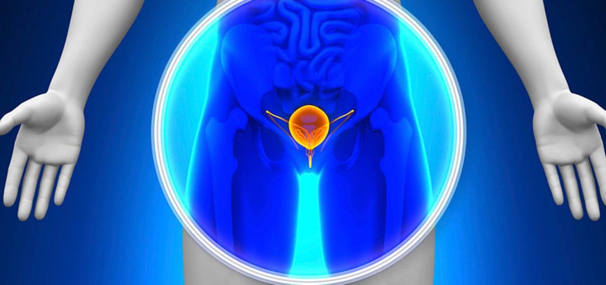 taxotere para los efectos secundarios del cáncer de próstata